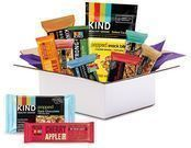 Kind Sample Box w/ $9.99 Credit