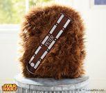 Pottery Barn Kids - 50% Off Star Wars Duffle Bags