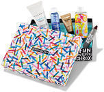Birchbox - Free Extra Birchbox & Free Shipping