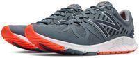 New Balance Men's Vazee Rush Sneakers