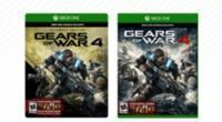 GameStop - $20 Off a New Xbox One Game