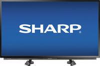 Sharp LC-32LB480U 32 1080p LED HDTV