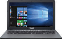 Asus VivoBook 15.6 Laptop w/ Intel Pentium CPU (Open Box)
