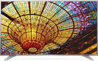 LG 60UH6550 60 4K LED HDTV
