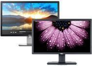 Dell Financial Services - 30% Off Any Dell Monitor Priced at $99 and Up