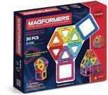 Magformers 30pc Standard Set