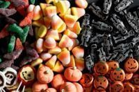 Williams Sonoma - Up to 50% Off Halloween Items