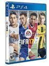 FIFA 17 (Xbox One Or PS4) + $25 eGift Card