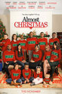 Fandango - $2 Off 3 Tickets To Almost Christmas