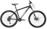 Diamondback Overdrive Comp 27.5 Mountain Bike