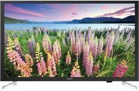 Samsung 32 Led Smart TV UN32J5205AFXZA + $125 eGift Card