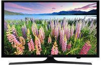 Samsung 40 Full HD 1080p Smart LED HDTV UN40J5200