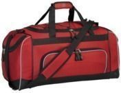 Protege 24 Duffel Bag with Wet Shoe Pocket