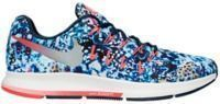 Nike Men's Zoom Pegasus 33 Jungle Running Shoes