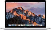 Apple MacBook Pro 13 Laptop w/ Core i5 (Pre-Order)