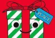The Children's Place - Buy a Gift Card, Get a $10 Coupon