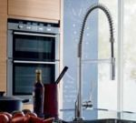 Build.com - 10% Off Hansgrohe and Axor Kitchen Faucets