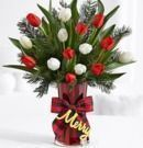 ProFlowers - 25% Off $29+ Winter Bouquets