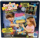 Amazon - Up to 50% Off Learning Toys and Games