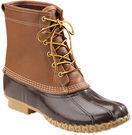 Men's 8 Duck Boots