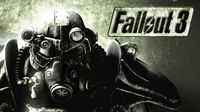 Fallout 3 PC Digital Download