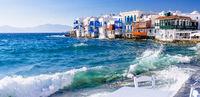 7-Night Greek Isles Cruise