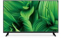 VIZIO D-Series D43n-E1 43 1080p LED HDTV