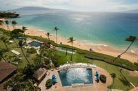 4-Star Maui Resort Stay