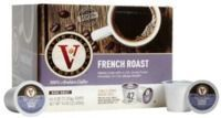 7x 42-Count Victor Allen's K-Cup Coffee Pods