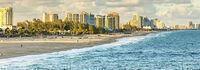 Fort Lauderdale: 4-Nt Getaway