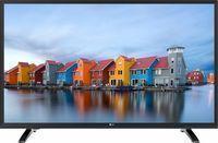 LG 40 LED 1080p HDTV