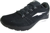 Avia Men's Enhance Running Shoes