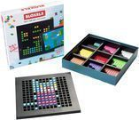 Mattel Bloxels: Build Your Own Video Game