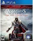 Assassin's Creed The Ezio Collection w/ Movie Discount