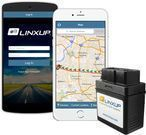 Linxup OBD GPS Vehicle Tracking Device