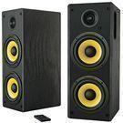 Thonet & Vander 350W Wireless Speakers