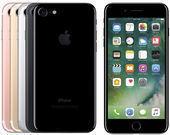 Unlocked Apple iPhone 7 32GB Smartphone