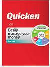 Office Depot - 40% Off Quicken Software
