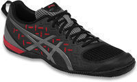 ASICS Men's GEL-Fortius 2 TR Training Shoes S517Y