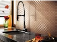 Art3d Peel and Stick 12 x 12 Backsplash Tile
