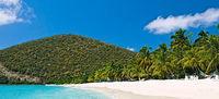 7-Nt Bahamas & Caribbean Cruise w/Balcony