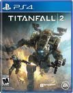 Titanfall 2 (PS4 / Xbox One)