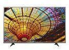 LG 65uh6150 65 4K Ultra HD Smart TV + $350 eGift Card