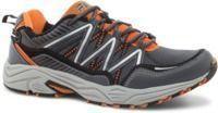 Fila Men's Headway 6 Trail Shoes