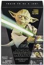 Star Wars Legendary Jedi Master Yoda Collector Box Edition