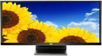 AOC 29 IPS LCD/LED Monitor