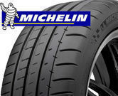 Costco - $130 Off 4+ Michelin Tires w/ Membership