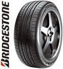Costco - $130 Off 4+ Bridgestone Tires