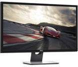 Dell 28 Ultra HD 4K LED Widescreen Monitor + Gift - S2817QR