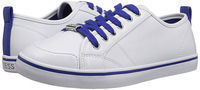 Guess Women's Aire Sneakers